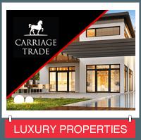 Kelowna-Luxury-Properties
