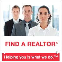 find-a-realtor