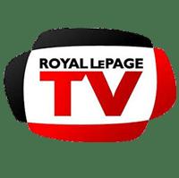 rlp-tv