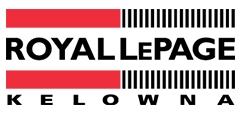 Royal LePage Kelowna Real Estate