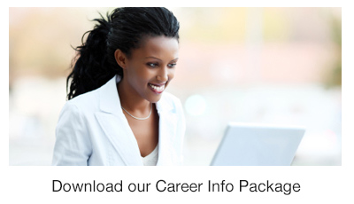 career-info-package