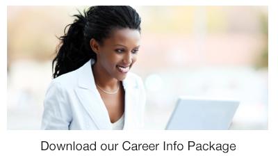 career-info-package