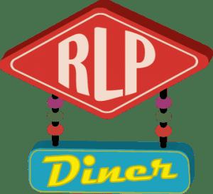 Logo_RLP_Diner