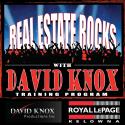 Logo_RealEstateRocks