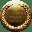 Masters_Edge_Emblem_Logo-forAgents