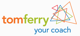 Tom_Ferry_Logo