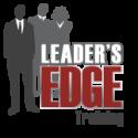 leadersedge_logo