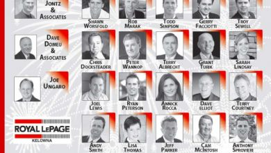 Congrats To The Top Professionals Of April 2014