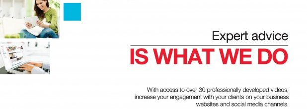 Royal Lepage Kelowna-Leading The Way Is What We Do
