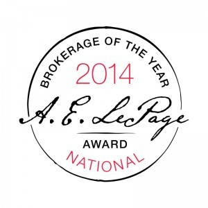 RLP-AELePageAward-National-2014-EN-CMYK