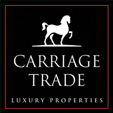 carriage-trade