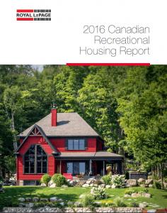 2016_Canadian_Recreational_Housing_Report