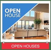 Kelowna-open-houses