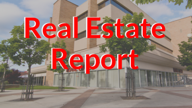 Royal LePage Kelowna Real Estate Report for October 2019