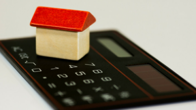 Are You Falling Behind On Your Home Equity Loan?