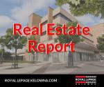 Real Estate Report December 2020