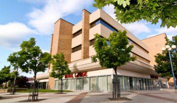 Kelowna Real Estate: Royal LePage Kelowna Office