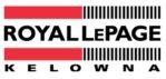 Royal-LePage-Kelowna